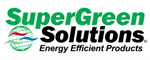 SuperGreen Solutions, The Woodlands
