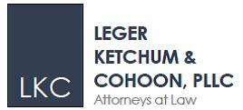 Leger Ketchum & Cohoon, PLLC