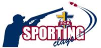 POSTPONED- FCA Sporting Clay Tournament