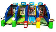 Gallery Image 4_in_one_sport_game_X1_tent_and_table.jpg
