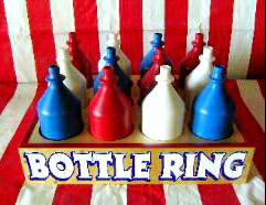 Gallery Image Bottle_Ring_2017.jpg