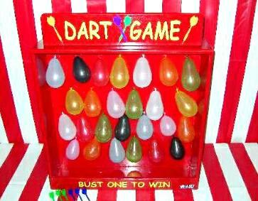 Gallery Image Dart_Game_Balloons_2017.jpg