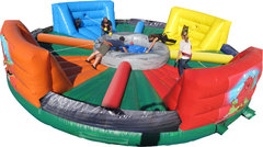 Gallery Image Hippo_Chow_Down_Inflatable_Game.jpg