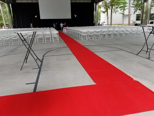 Gallery Image red_carpet_at_HP_complete.jpg