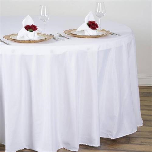 Gallery Image white_Tablecloth_108_inches_2017.jpg