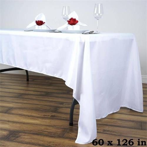 Gallery Image white_tablecloth_60_x_126_(8_foot)_2017.jpg