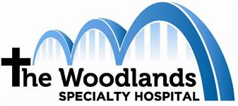 The Woodlands Specialty Hospital, PLLC