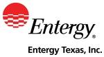 Entergy Business Development: Texas