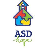 ASD Hope, Inc., dba Texas Autism Academy