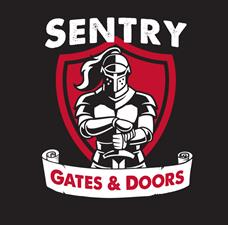 Sentry Garage Door & Gates