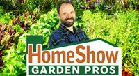 Montgomery County Home and Garden Show