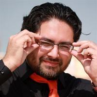 Award Winning Author to host Creative Writing Workshop