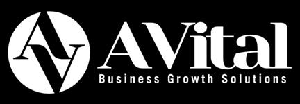 A Vital Business Growth Solutions