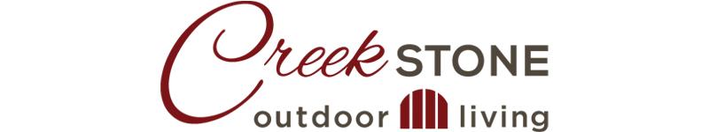 Creekstone Outdoor Living