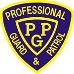 Professional Guard & Patrol, Inc.
