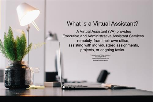 Gallery Image What_is_a_Virtual_Assistant.jpg