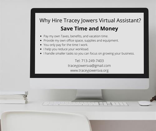 Gallery Image Why_Hire_a_Virtual_Assistant.jpg