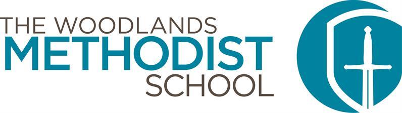 The Woodlands Methodist School