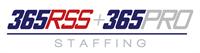 RSS + PRO Logo
