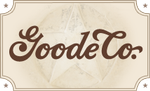 Goode Company Restaurants