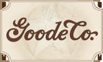 Goode Company Kitchen and Cantina