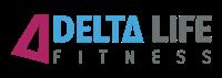 Delta Life logo