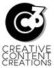 c3 - Creative Content Creations