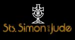 Sts. Simon and Jude Catholic Parish
