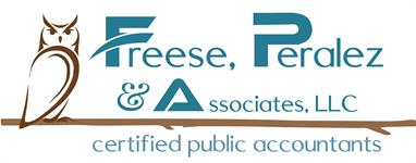 Freese, Peralez & Associates