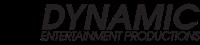 Dynamic Entertainment Productions