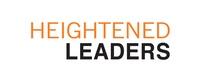 Heightened Leaders
