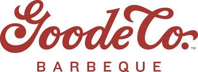 Goode Company BBQ Restaurant