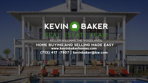 best real estate agent in the woodlands texas