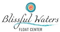 Blissful Waters Float Center
