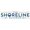 The Shoreline Condos At Waterpoint
