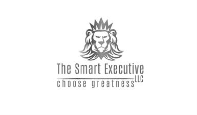 The Smart Executive