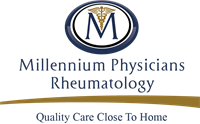 Millennium Physicians Rheumatology Open New Office!