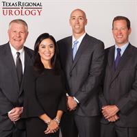 Texas Regional Urology Opens New Woodlands Clinic
