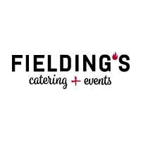 Fielding's Catering + Events