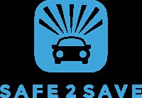 SAFE 2 SAVE LLC