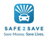SAFE 2 SAVE Hosts a Woodlands Community Competition Throughout April!