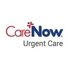 CareNow Urgent Care - The Woodlands
