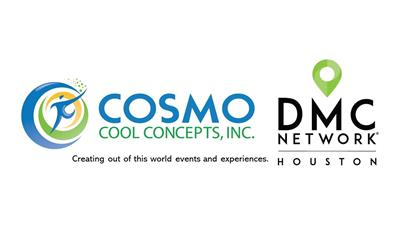 Cosmo Cool Concepts, Inc.