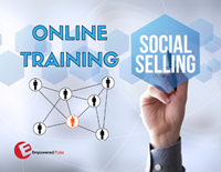 Social Selling Training (Online)