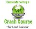 Online Marketing & Social Media Crash Course