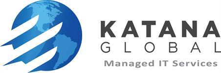 Katana Global, LLC