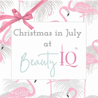 Christmas In July Specials at Beauty IQ Medi Spa