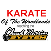 Karate of The Woodlands