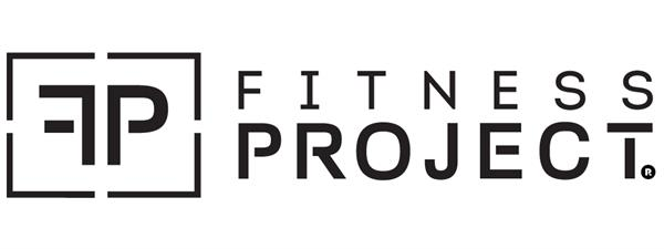 Fitness Project - The Woodlands