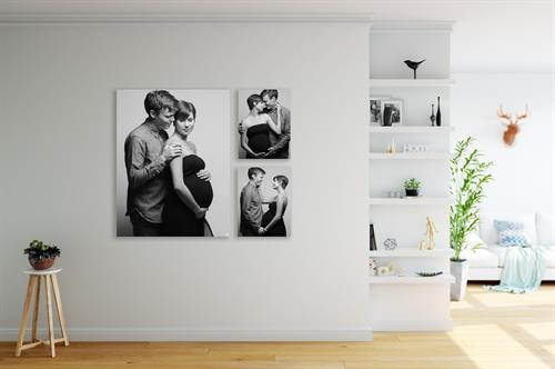 Gallery Image Wall_09-copy.jpg